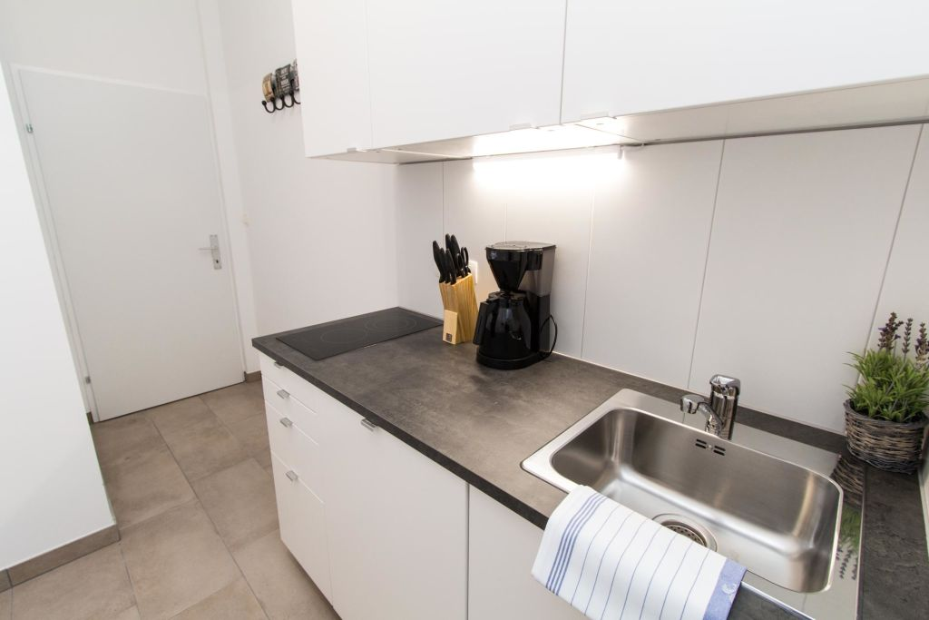image 4 furnished 2 bedroom Apartment for rent in Ottakring, Vienna