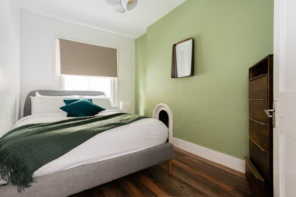 image 7 furnished 5 bedroom Apartment for rent in Earls Court, Kensington Chelsea