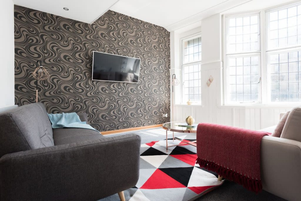 image 3 furnished 3 bedroom Apartment for rent in Clifton, Bristol