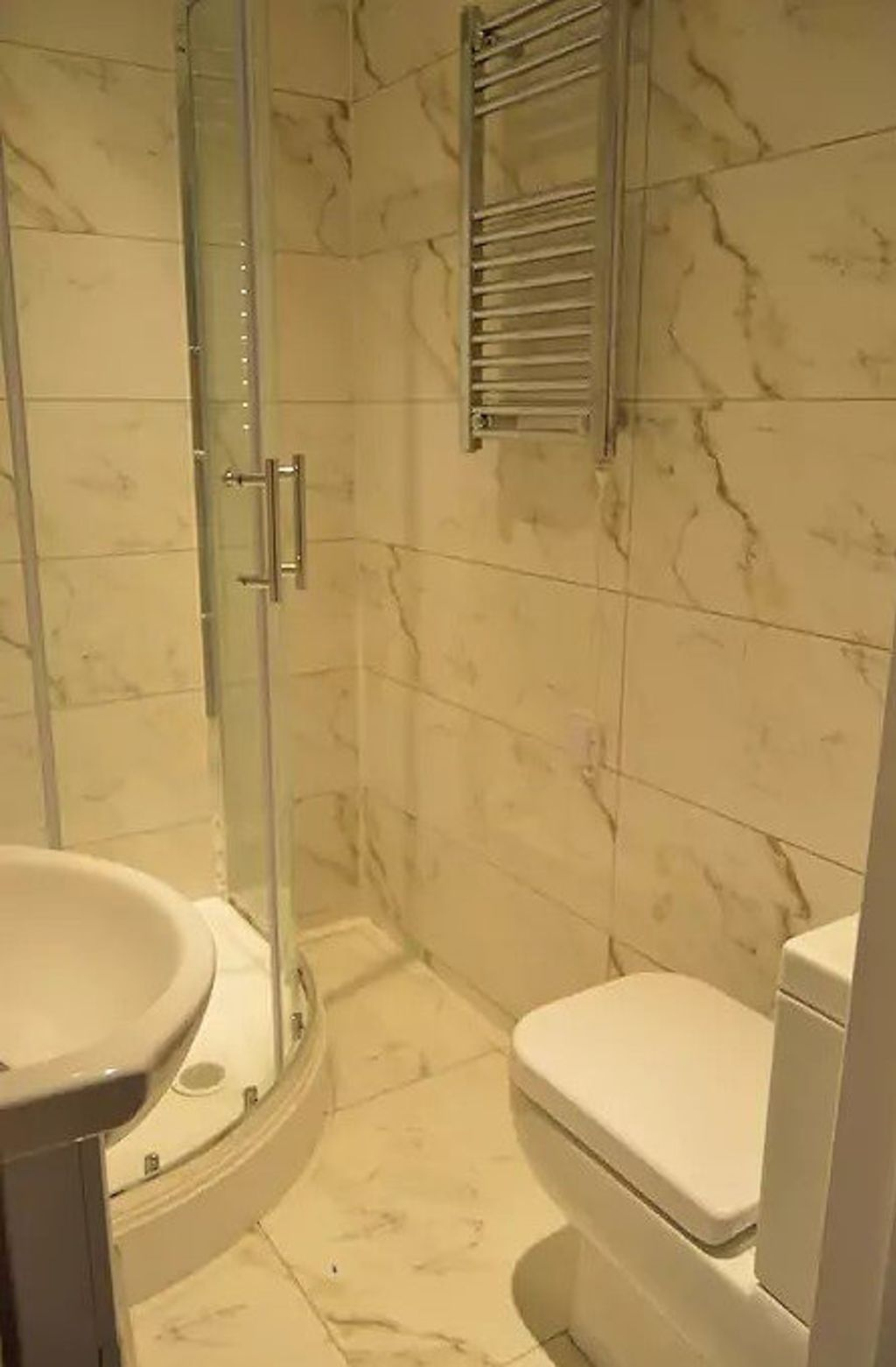 image 8 furnished 1 bedroom Apartment for rent in Camden Town, Camden