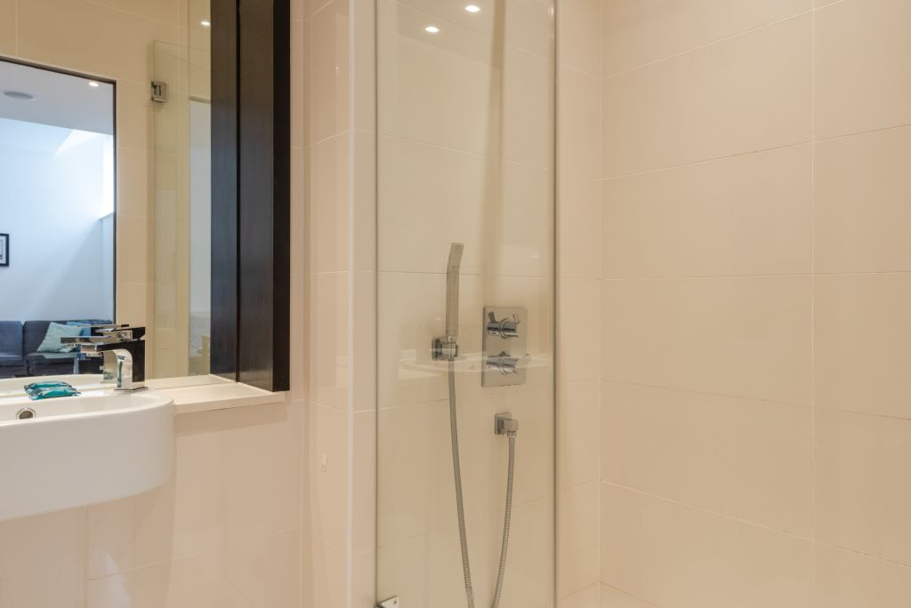 image 10 furnished 1 bedroom Apartment for rent in Kings Cross, Camden