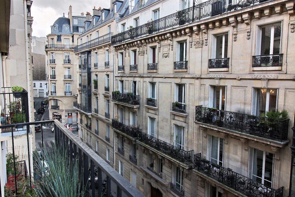 Rue Jean Ferrandi