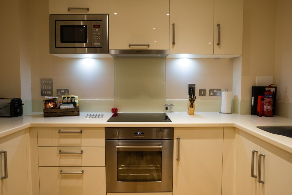 image 9 furnished 2 bedroom Apartment for rent in Bermondsey, Southwark