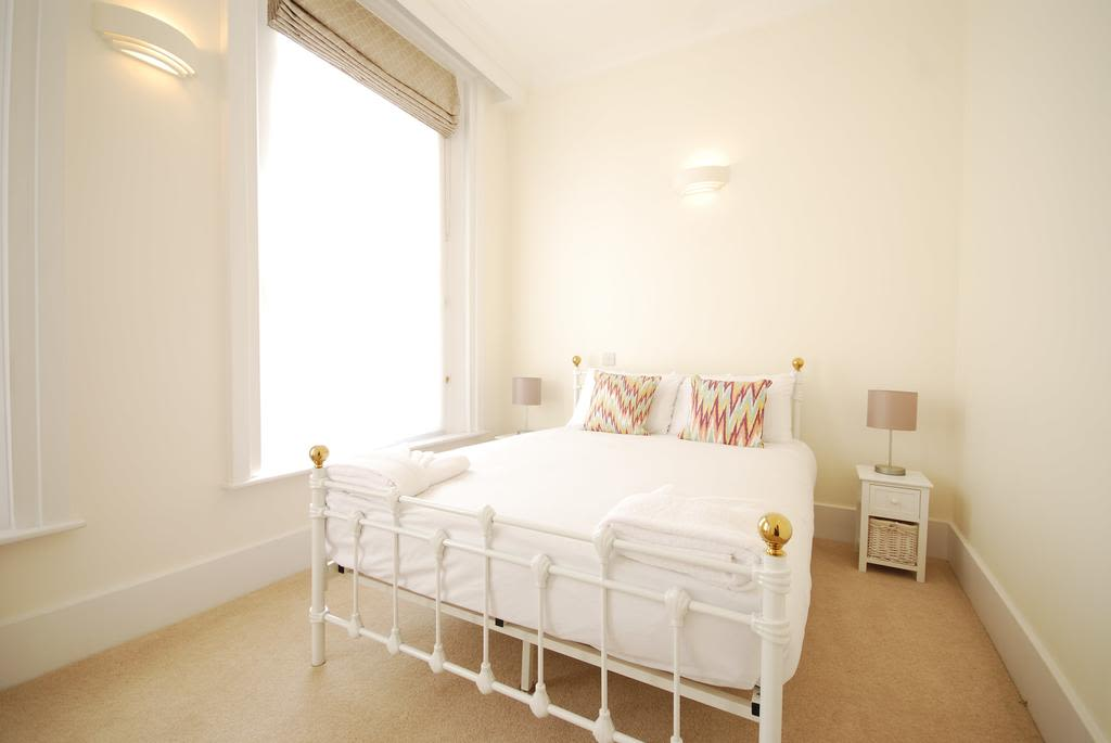 image 4 furnished 2 bedroom Apartment for rent in Covent Garden, City of Westminster