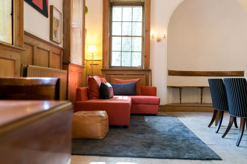 image 8 furnished 1 bedroom Apartment for rent in Bermondsey, Southwark