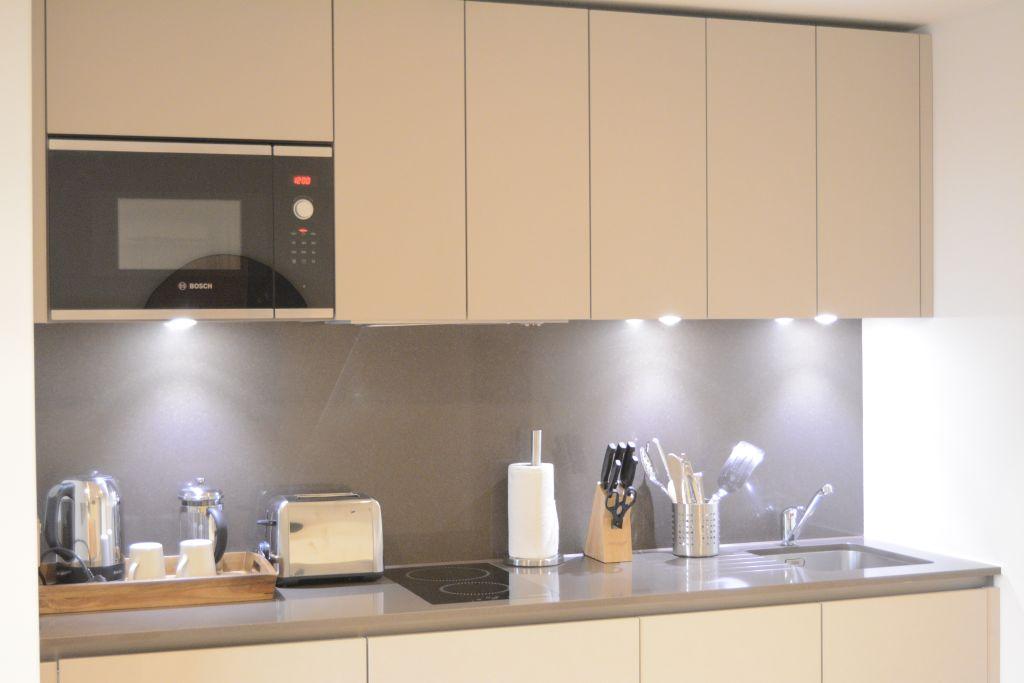 image 6 furnished 1 bedroom Apartment for rent in Hillingdon, Hillingdon