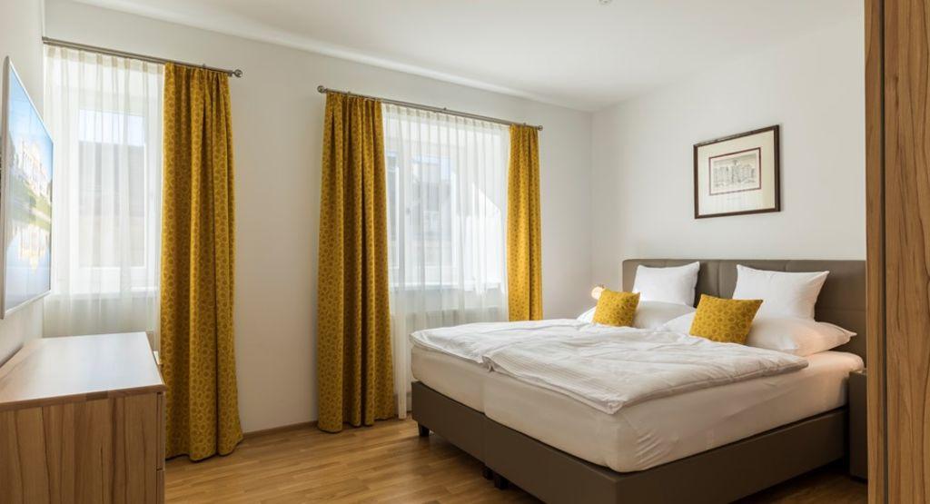 image 10 furnished 3 bedroom Apartment for rent in Brigittenau, Vienna