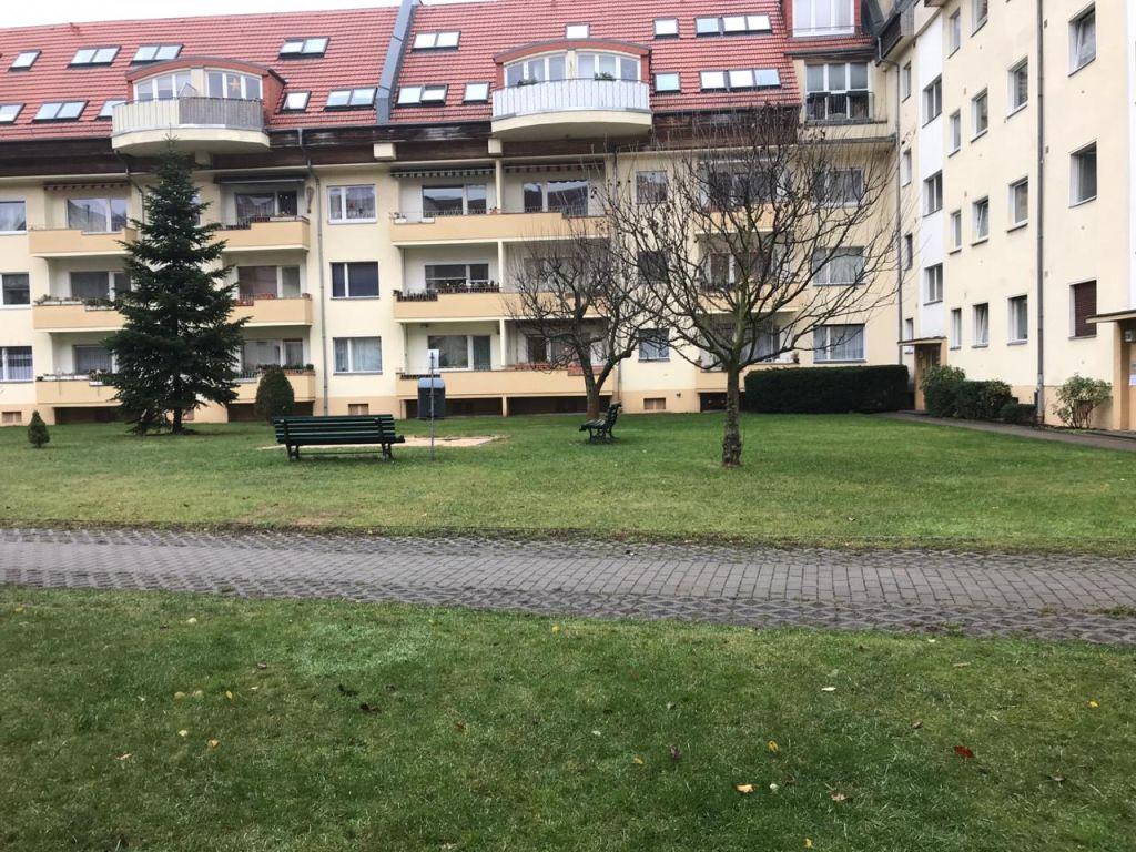 Alt-Mariendorf