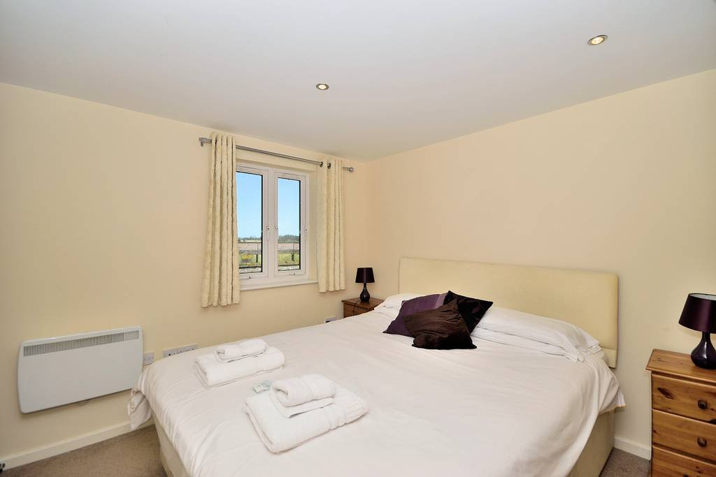 image 9 furnished 2 bedroom Apartment for rent in Chester, Cheshire
