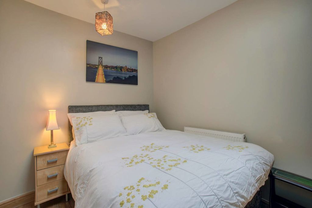 image 8 furnished 2 bedroom Apartment for rent in Ancoats, Manchester