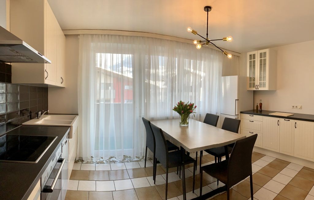image 4 furnished 3 bedroom Apartment for rent in Kufstein, Tyrol