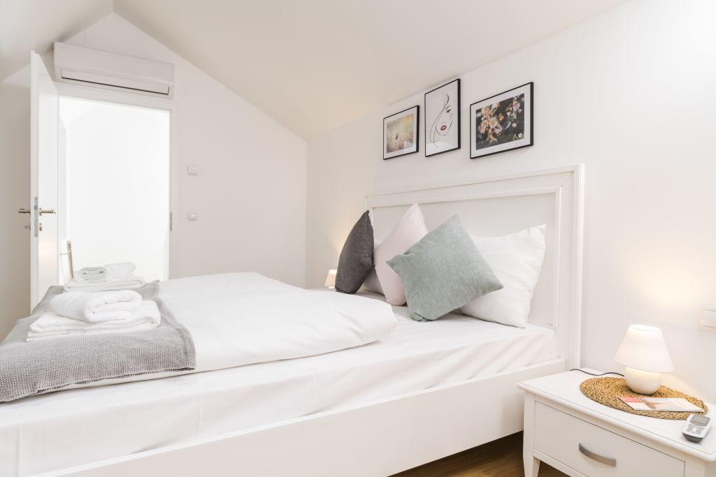 image 10 furnished 3 bedroom Apartment for rent in Landstrabe, Vienna