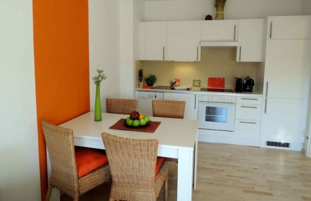 image 4 furnished 1 bedroom Apartment for rent in Liesing, Vienna