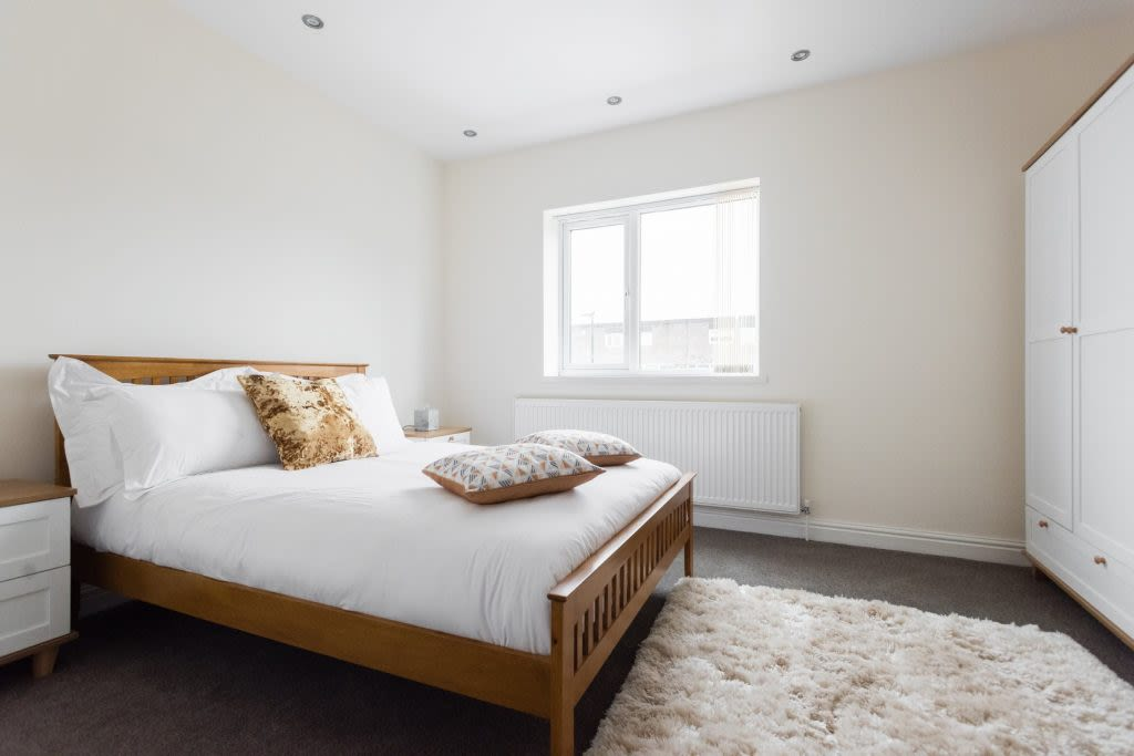 image 6 furnished 4 bedroom Apartment for rent in Ladywood, Birmingham