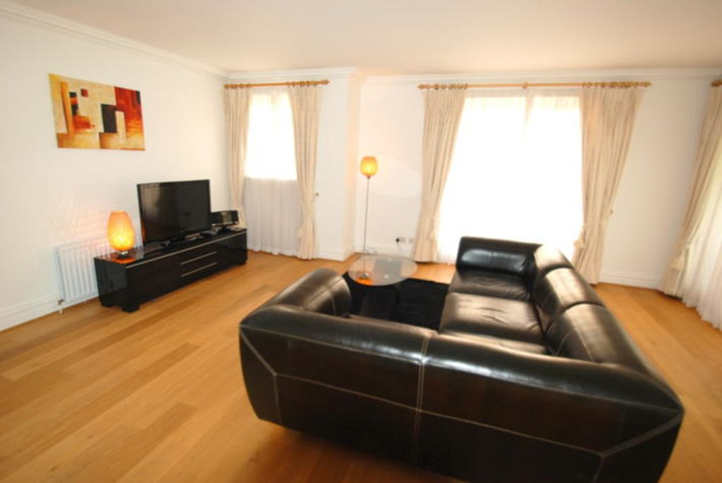 image 8 furnished 2 bedroom Apartment for rent in Twickenham, Richmond upon Thames
