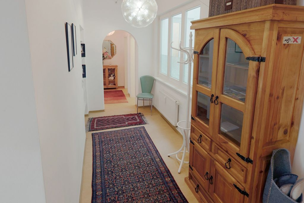 image 7 furnished 2 bedroom Apartment for rent in Innsbruck, Tyrol