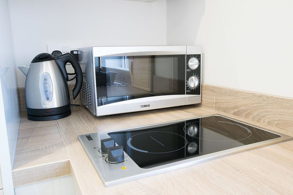 image 7 furnished 1 bedroom Apartment for rent in Stratford on Avon, Warwickshire