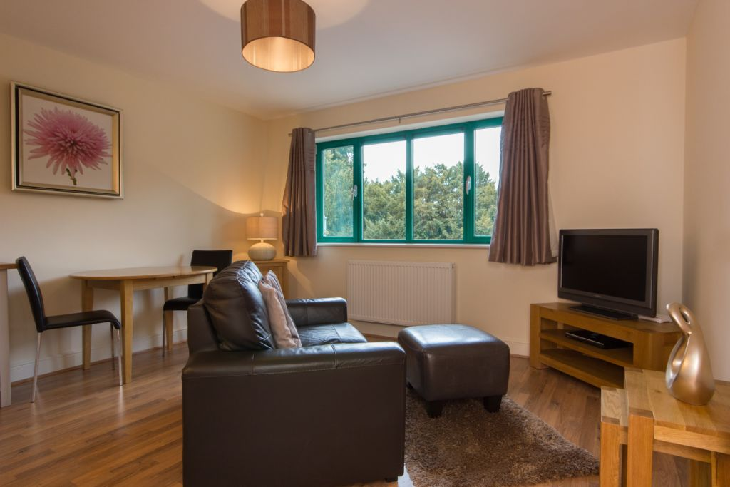 image 7 furnished 1 bedroom Apartment for rent in East Cambridgeshire, Cambridgeshire