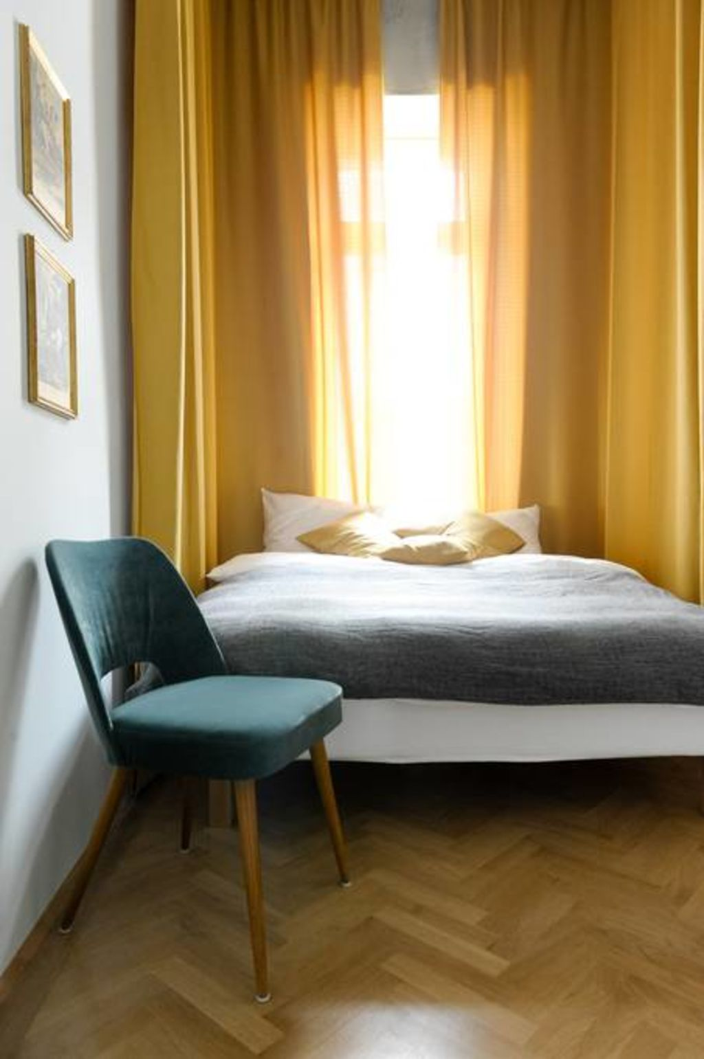 image 10 furnished 2 bedroom Apartment for rent in Leopoldstadt, Vienna