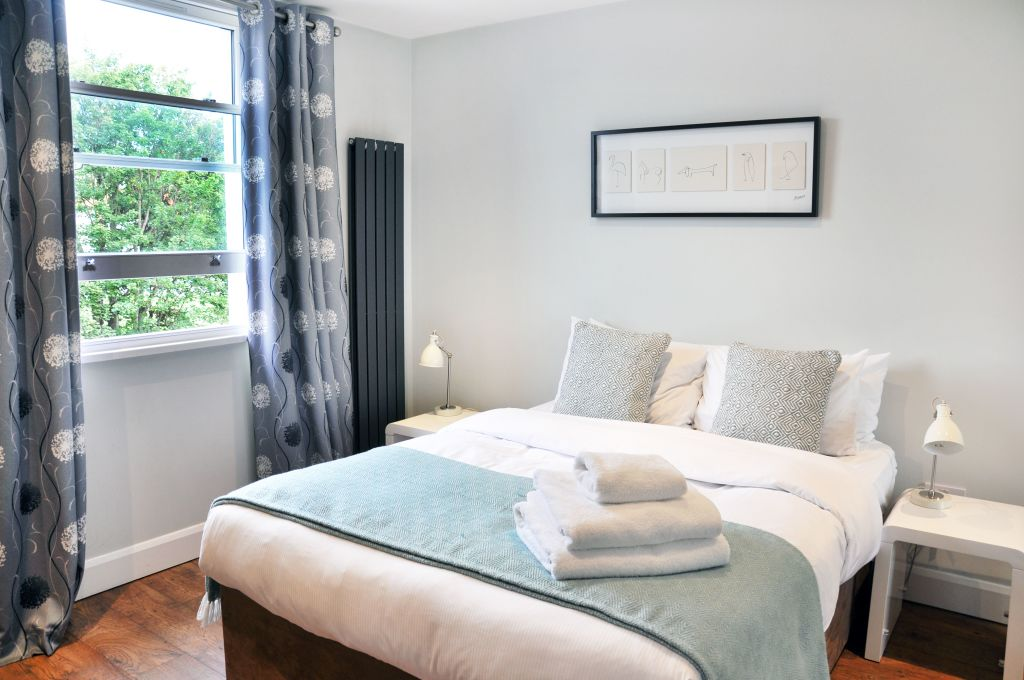 image 6 furnished 2 bedroom Apartment for rent in Hammersmith, Hammersmith Fulham