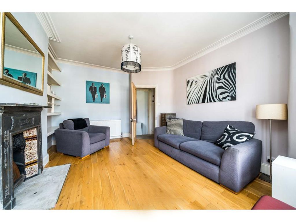 image 3 furnished 2 bedroom Apartment for rent in Lambeth, Lambeth