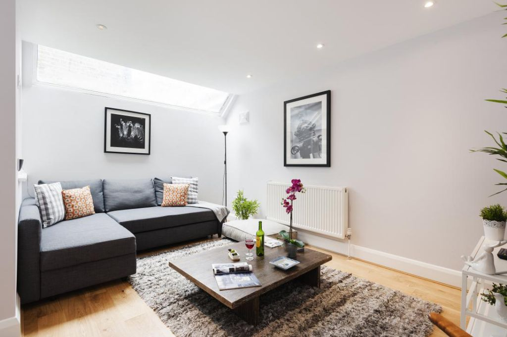 image 10 furnished 2 bedroom Apartment for rent in Hammersmith, Hammersmith Fulham