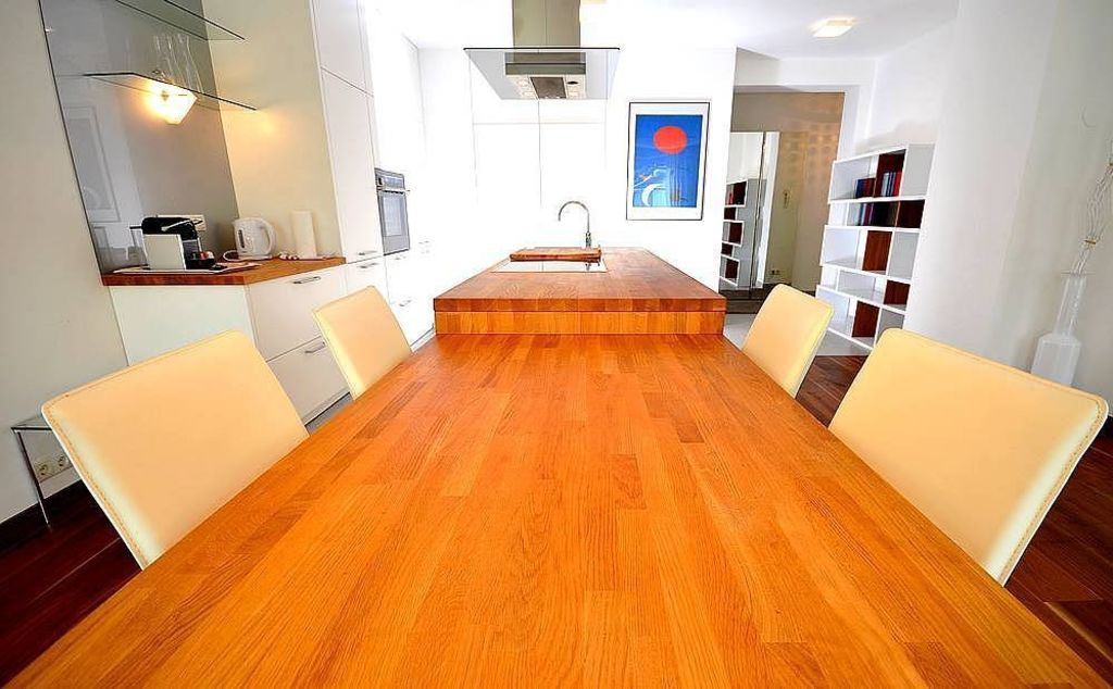 image 6 furnished 2 bedroom Apartment for rent in Hietzing, Vienna