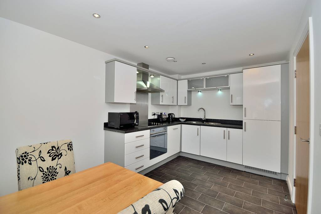 image 6 furnished 1 bedroom Apartment for rent in Chester, Cheshire