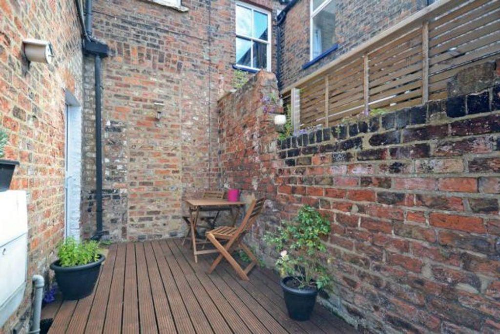 image 3 furnished 1 bedroom Apartment for rent in Leeds, West Yorkshire