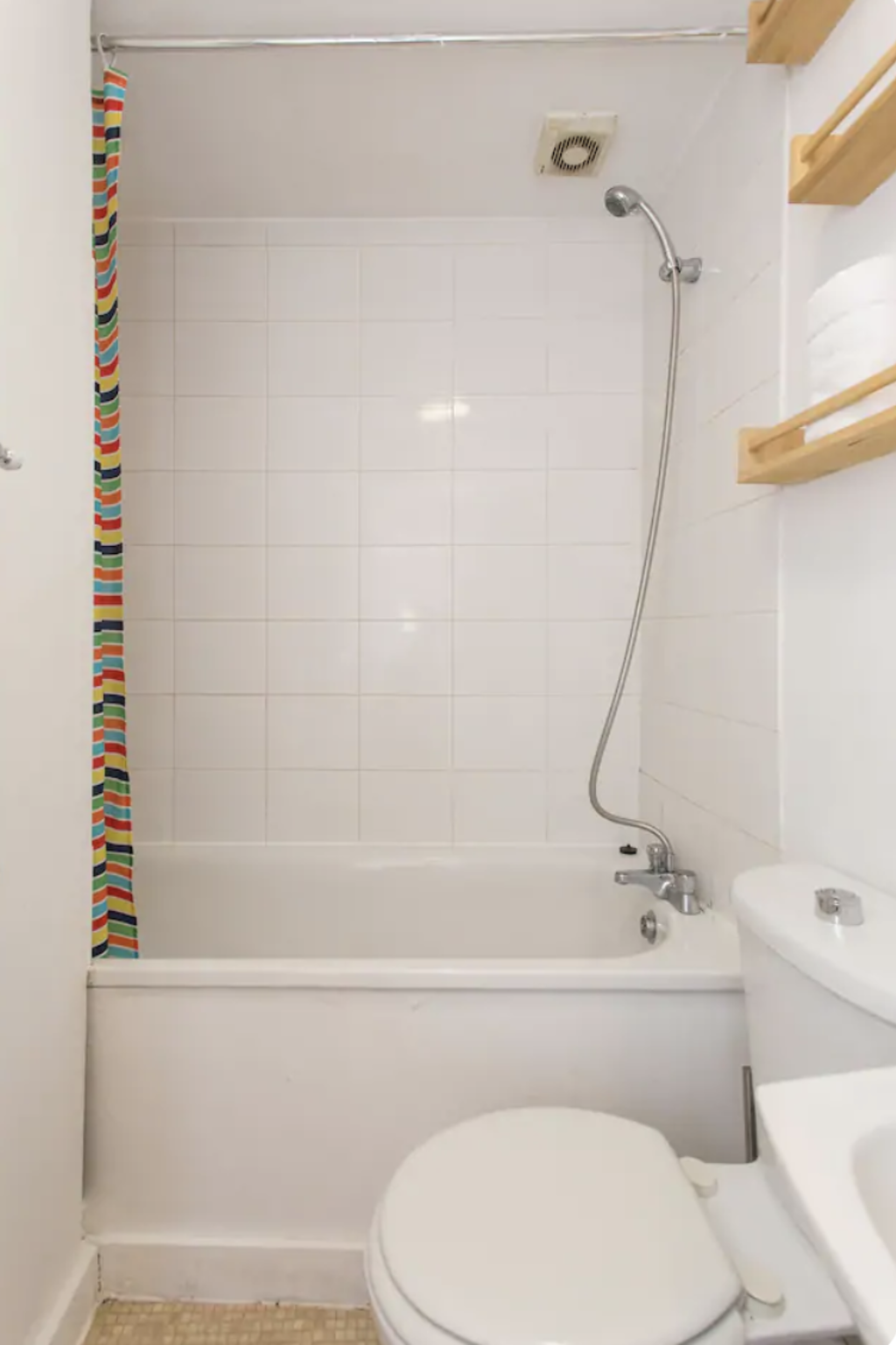 image 10 furnished 1 bedroom Apartment for rent in Canonbury, Islington