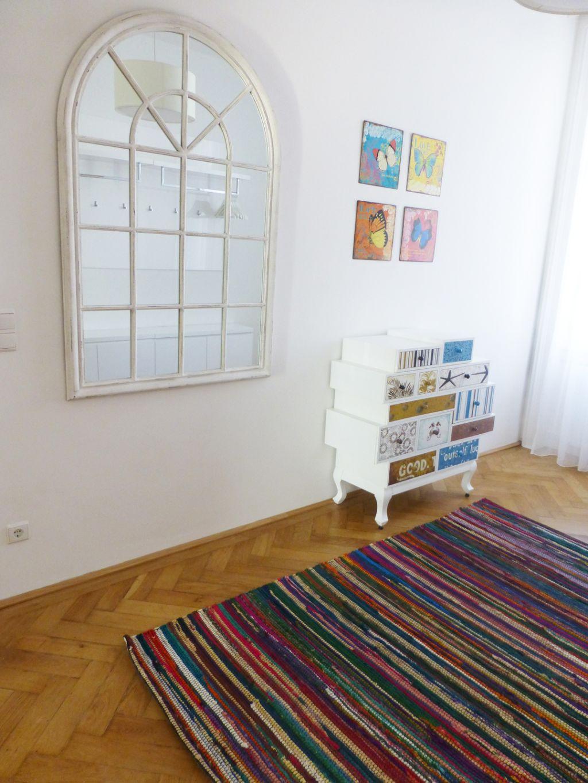 image 3 furnished 1 bedroom Apartment for rent in Wieden, Vienna