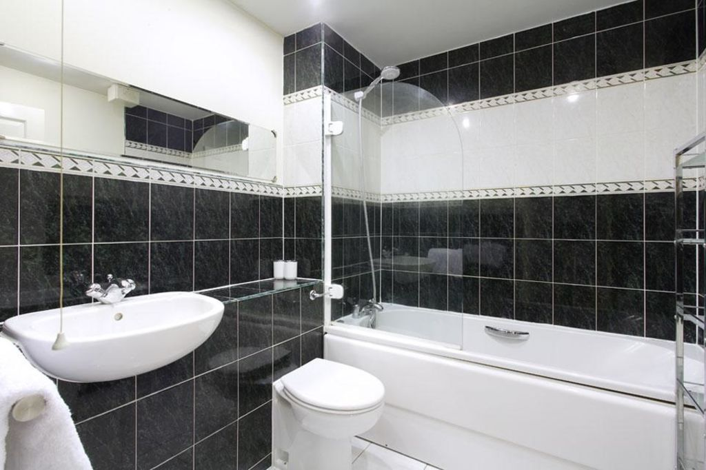 image 9 furnished 2 bedroom Apartment for rent in Dacorum, Hertfordshire