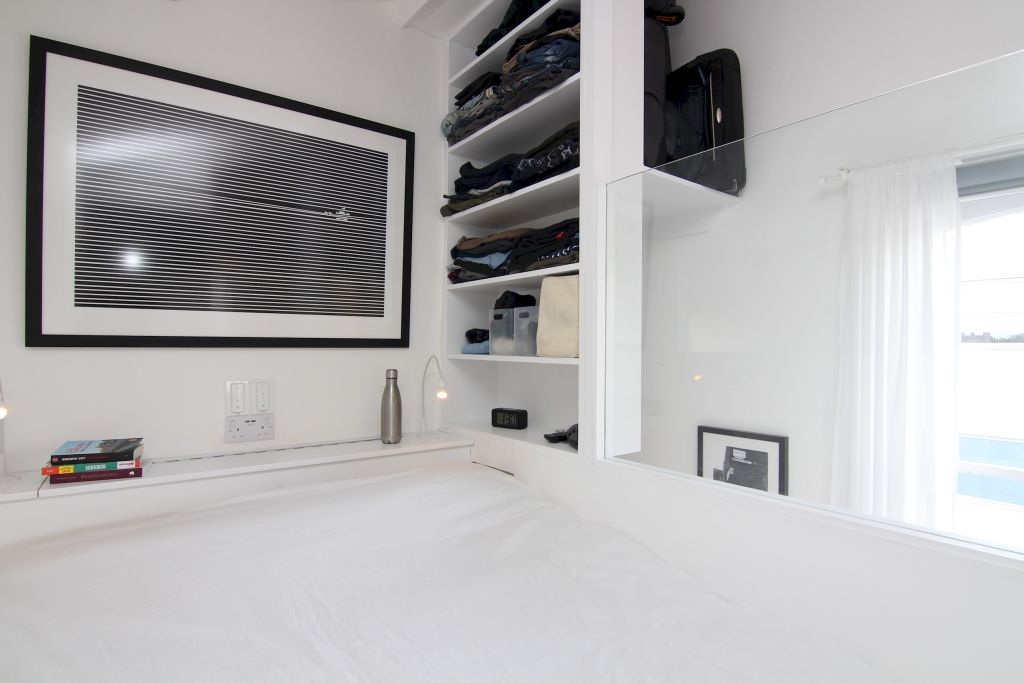 image 10 furnished 1 bedroom Apartment for rent in Kentish Town, Camden