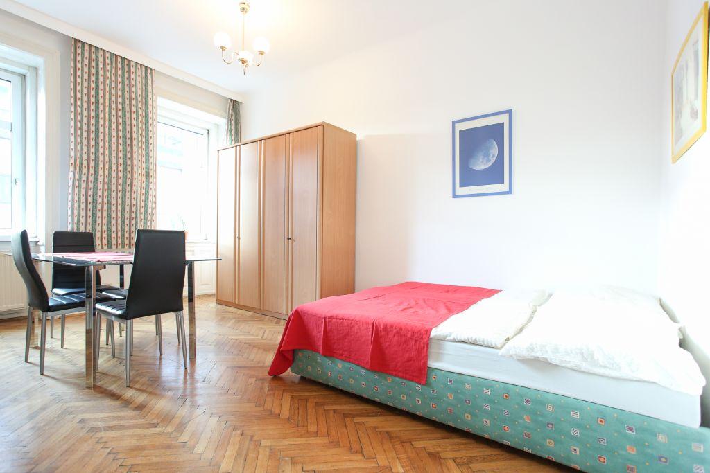 image 6 furnished 3 bedroom Apartment for rent in Leopoldstadt, Vienna