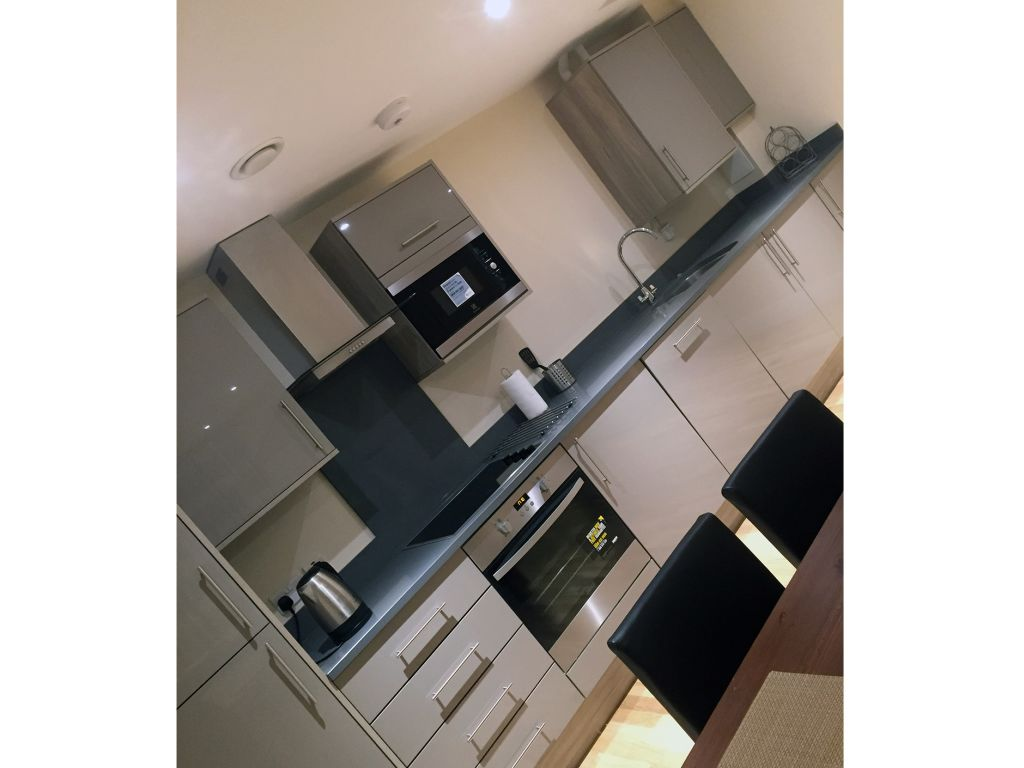 image 7 furnished 2 bedroom Apartment for rent in West Drayton, Hillingdon