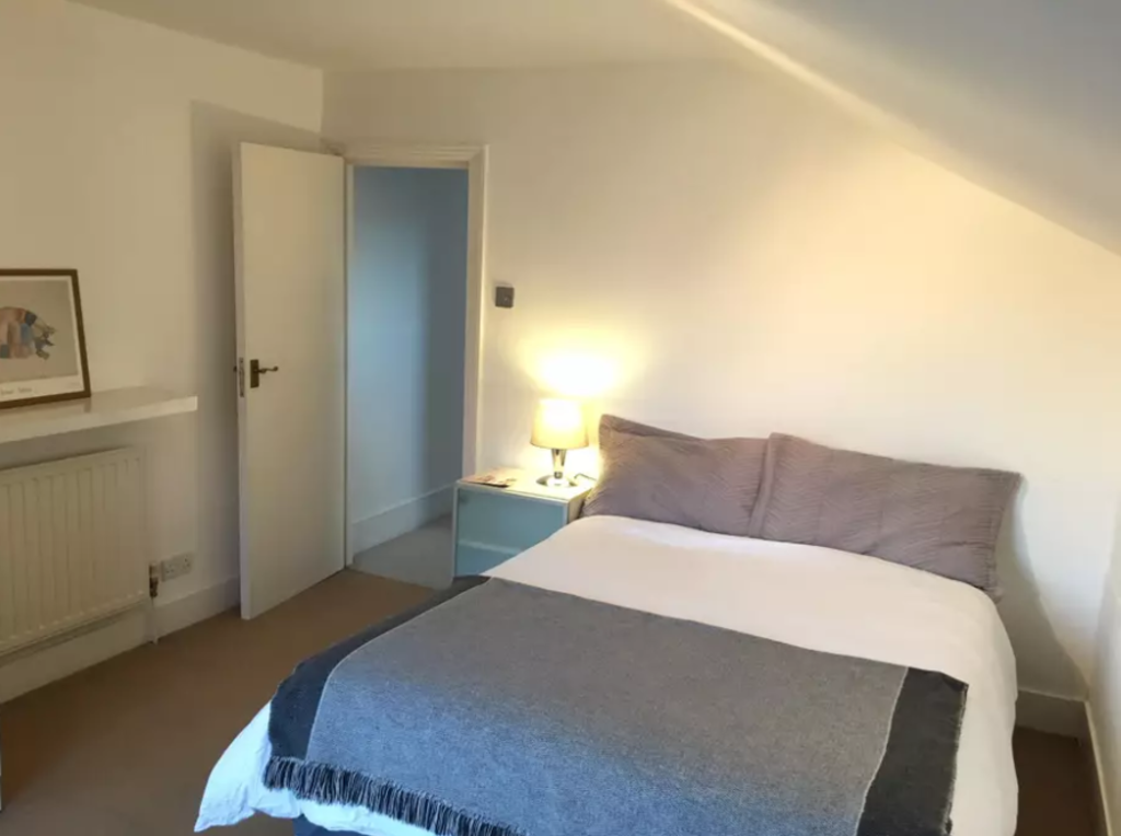 image 9 furnished 2 bedroom Apartment for rent in Stockwell, Lambeth