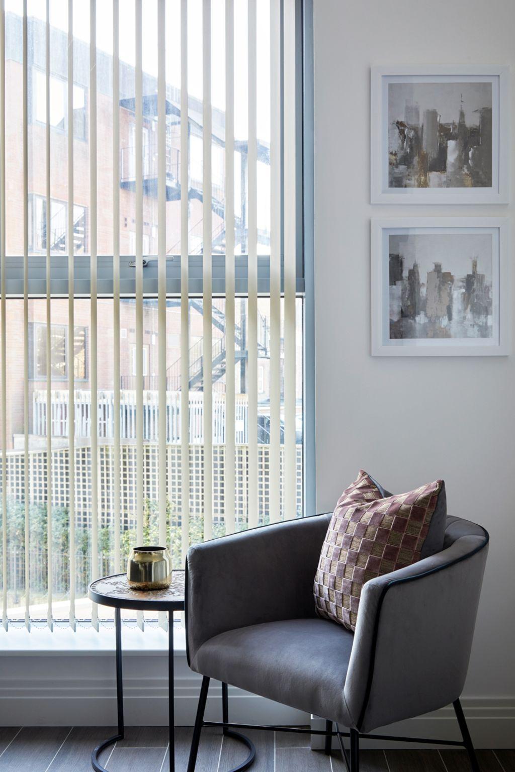 image 7 furnished 2 bedroom Apartment for rent in Watford, Hertfordshire