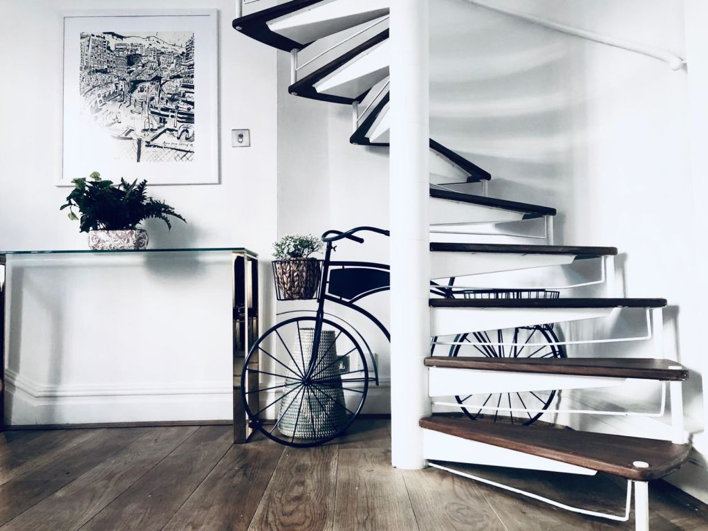 image 10 furnished 3 bedroom Apartment for rent in Chelsea, Kensington Chelsea