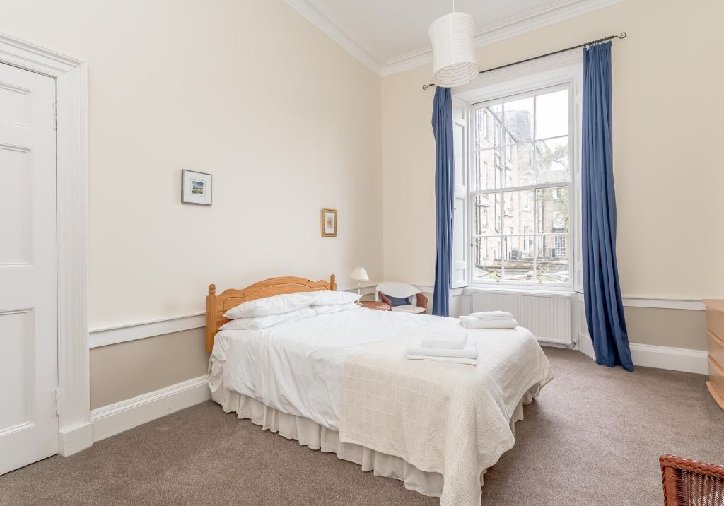 image 9 furnished 1 bedroom Apartment for rent in City Centre, Manchester