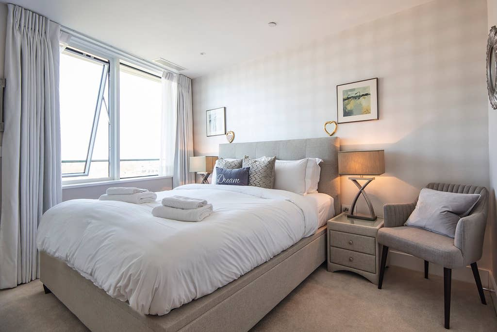 image 9 furnished 2 bedroom Apartment for rent in Wandsworth, Wandsworth