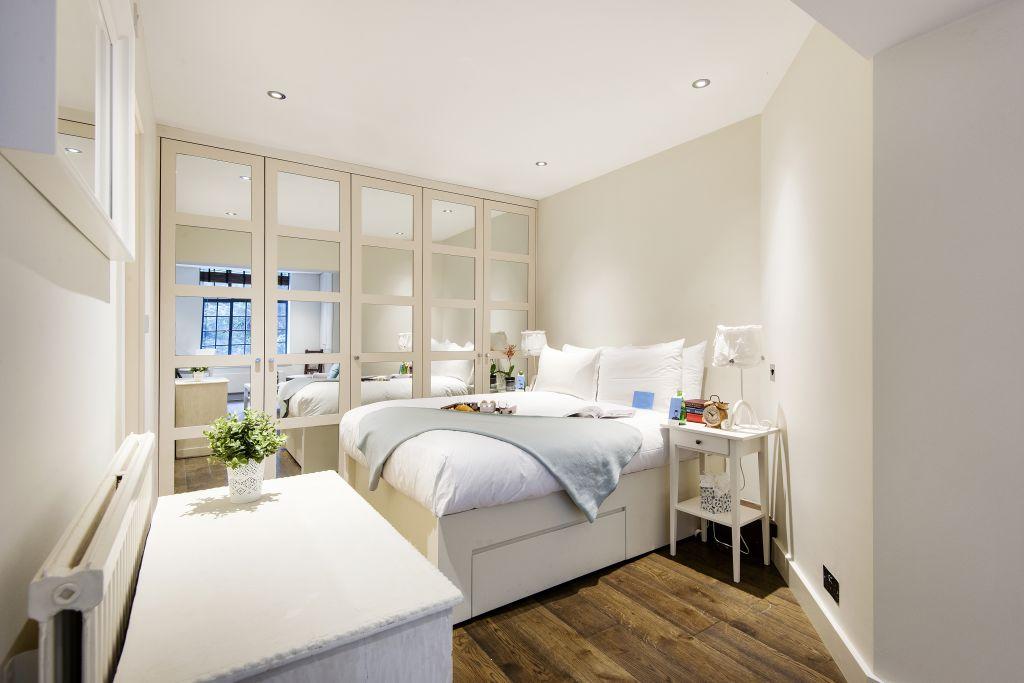 image 6 furnished 1 bedroom Apartment for rent in Chelsea, Kensington Chelsea