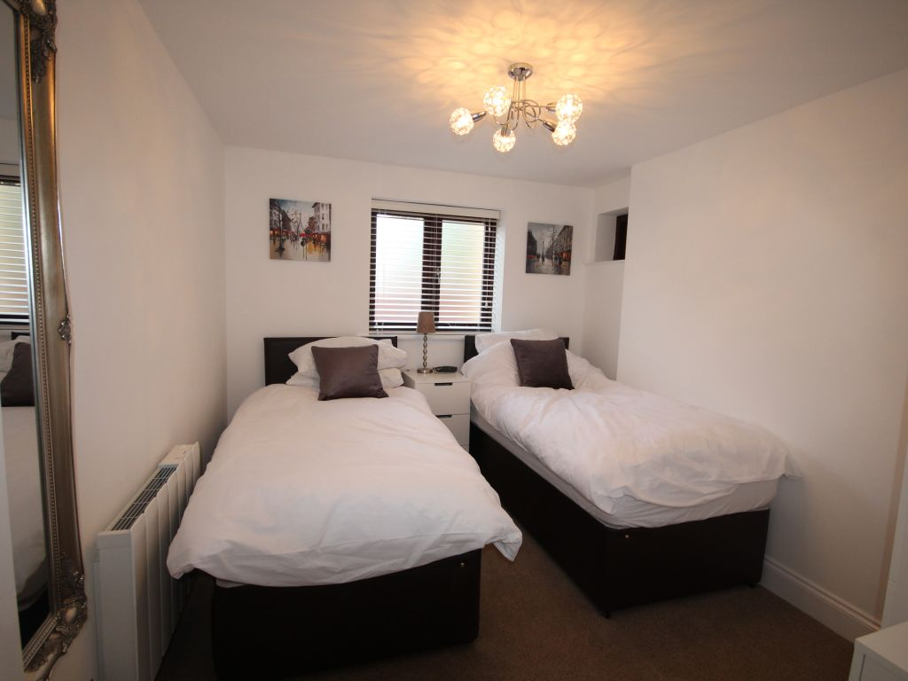 image 10 furnished 2 bedroom Apartment for rent in St Albans, Hertfordshire