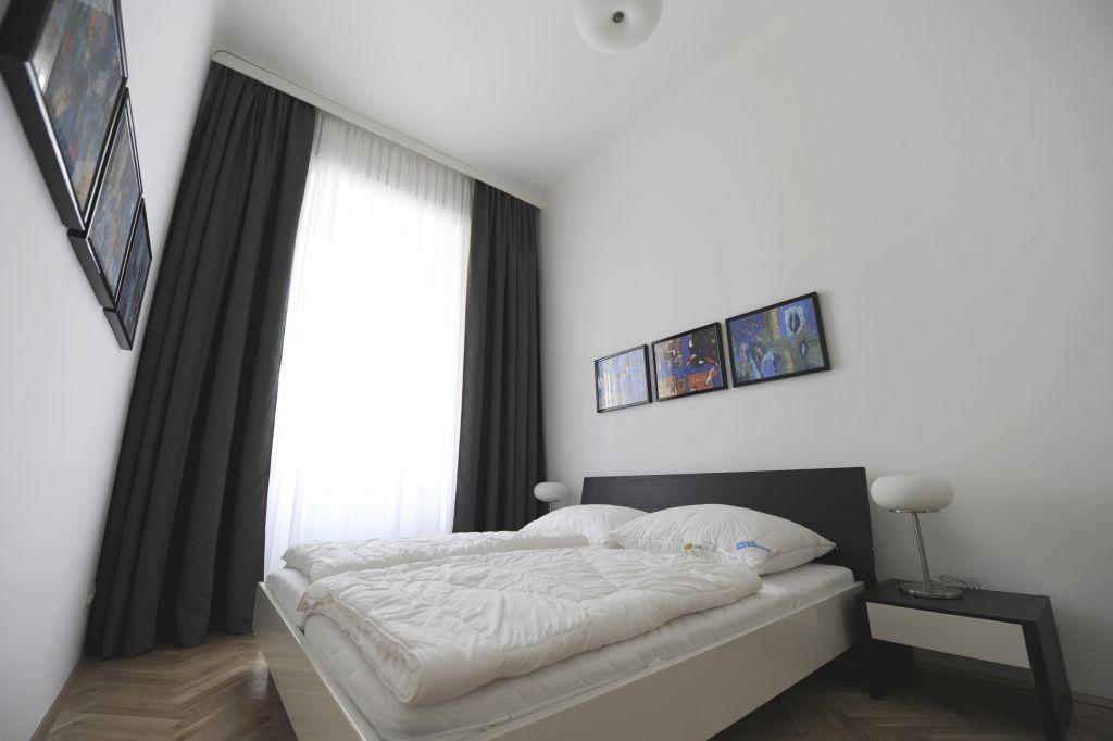 image 7 furnished 2 bedroom Apartment for rent in Landstrabe, Vienna