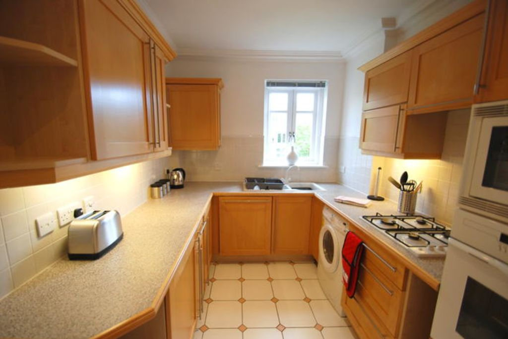 image 1 furnished 2 bedroom Apartment for rent in Twickenham, Richmond upon Thames