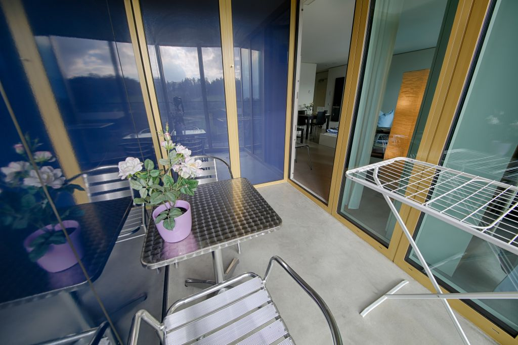 image 10 furnished 1 bedroom Apartment for rent in Lucerne, Luzern