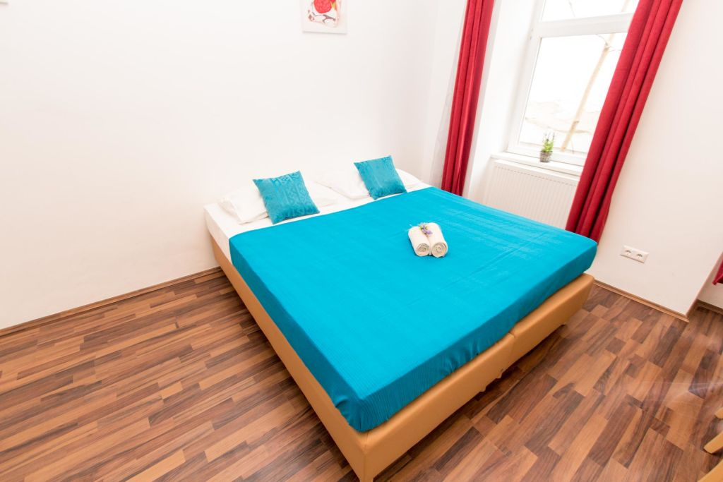 image 2 furnished 2 bedroom Apartment for rent in Ottakring, Vienna