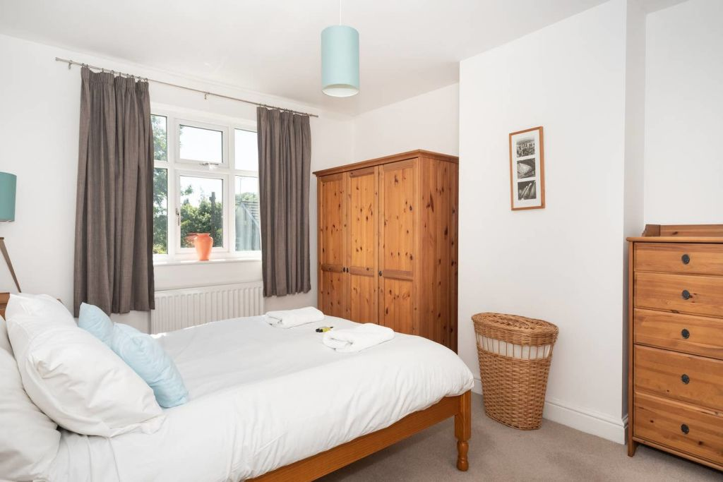 image 10 furnished 2 bedroom Apartment for rent in Clifton, Bristol