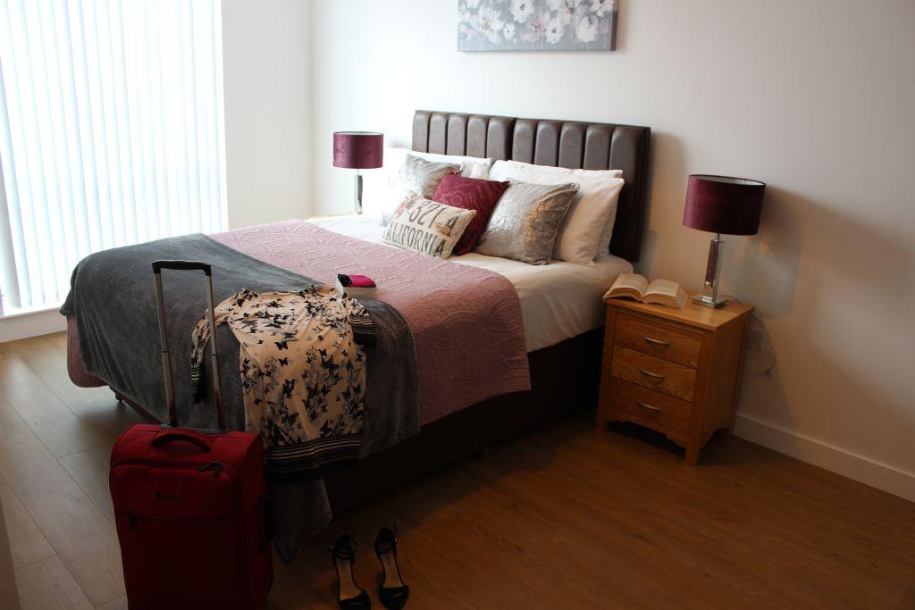 image 7 furnished 2 bedroom Apartment for rent in Bracknell Forest, Berkshire
