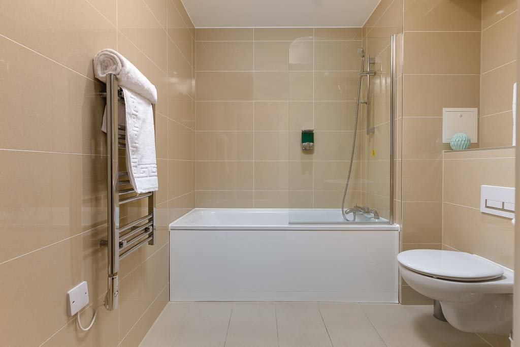 image 7 furnished 1 bedroom Apartment for rent in Enfield Town, Enfield