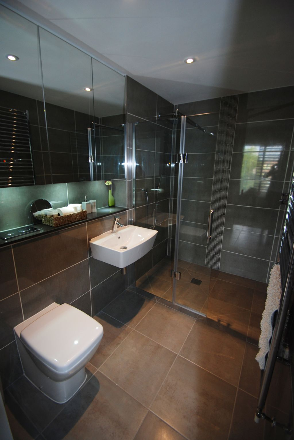 image 4 furnished 2 bedroom Apartment for rent in Hounslow, Hounslow